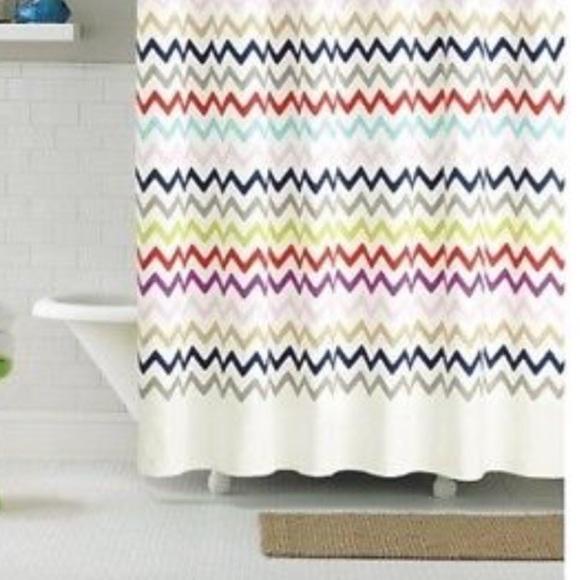 Kate Spade Shower Curtain M 5b2137f06a0bb7bb20dd5580